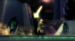 File:Light Sword.png