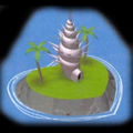 Northern Fairy Island.png