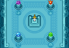 File:Elemental Sanctuary.png