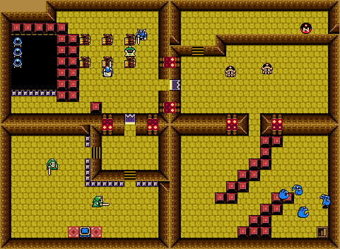 File:Ancient Ruins (Fourth Floor).png