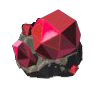 Fichier:Ruby.png