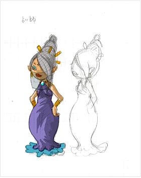 File:Astrid Artwork.png