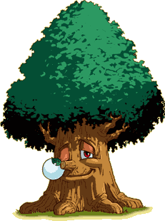 File:Maku Tree (Oracle of Seasons).png