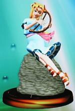 Marin (Super Smash Bros. Melee)