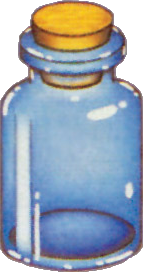 File:Bottle (A Link to the Past).png