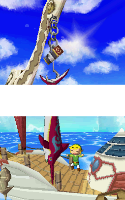 File:Catching a Rusty Swordfish.png