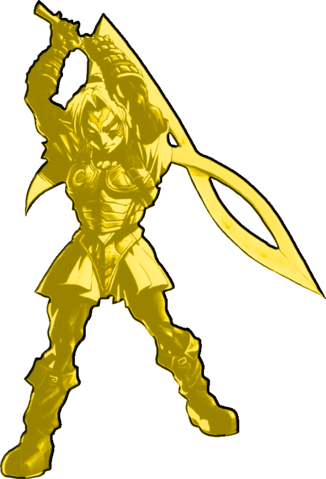 File:Golden Fierce Deity.png