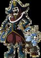 Cap'n and Piratians.png