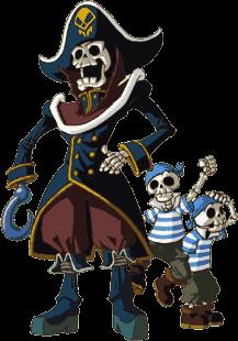 File:Cap'n and Piratians.png