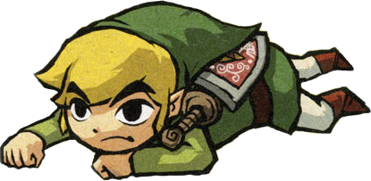 File:Link Wind Waker 6.png