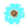 File:Breath of the Wild Guardian Shield (Icon).png