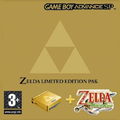 The Legend of Zelda - The Minish Cap & GBA SP Bundle (PAL).png