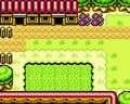 Advance Shop (Oracle of Seasons).png