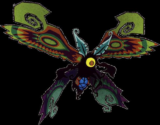 File:Mothula The Wind Waker.png