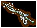 File:Hyrule Warriors Baton Sacred Baton (Level 2 Baton).png
