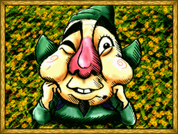 File:Tingle's Balloon Fight DS Bonus Gallery 3.png