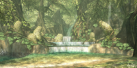 Faron Spring