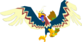 Kargaroc (The Wind Waker).png