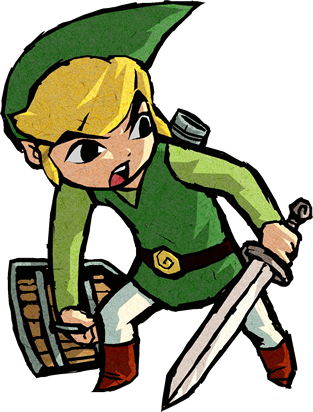 File:Link Wind Waker 2.png