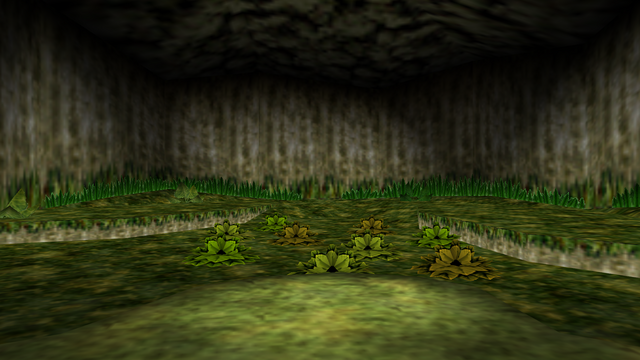 File:Forest Stage.png