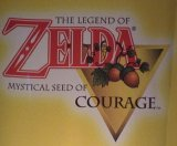 File:The Legend of Zelda - Mystical Seed of Courage (logo).png