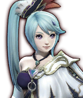File:Hyrule Warriors Wizzro Imposter Lana (Dialog Box Portrait).png
