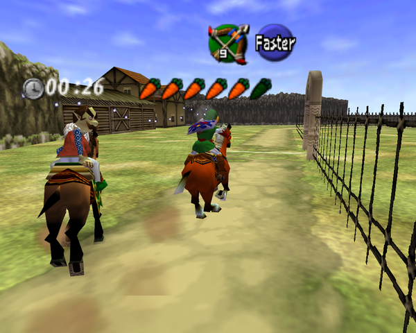 File:Lon Lon Ranch Race.png