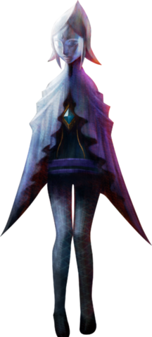 File:Skyward Sword Artwork Spirit of the Goddess Sword Fi (Concept Art).png
