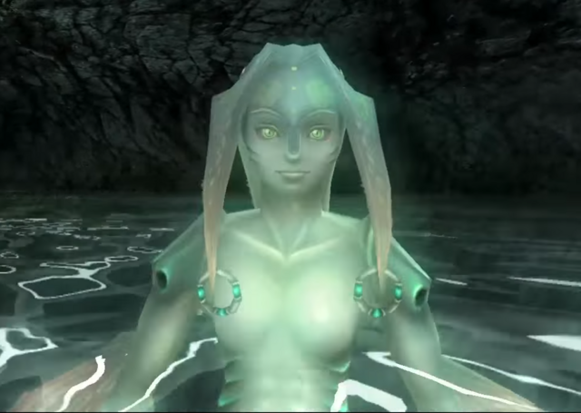 File:Zora assistant.png