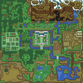 A Link to the Past Overworld Map (Light World).png