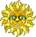 Sun Switch.png