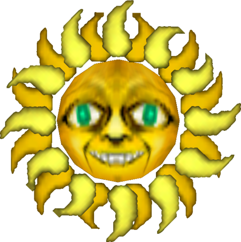 File:Sun Switch.png