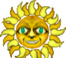 Sun Switch