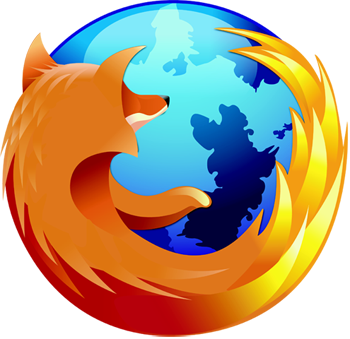 Image result for firefox png
