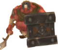 Skyward Sword Moblin Metal Shield Moblin (Render).png