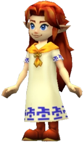 File:YoungMalon3D.png