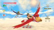 Flight Gameplay (Skyward Sword).png