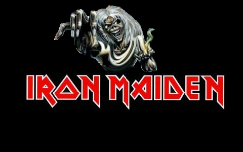 File:Iron Maiden.jpg