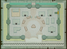 File:Castle Town Map.png