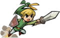 Link Stabbing (The Minish Cap).png