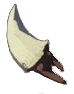 File:Moblin fang.png