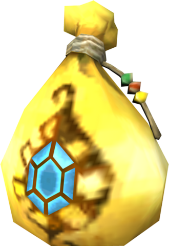 File:Giant's Wallet (Twilight Princess).png