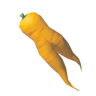 File:Breath of the Wild Vegetables (Carrots) Endura Carrot (Icon).png