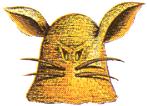 File:Pols Voice (The Legend of Zelda).png