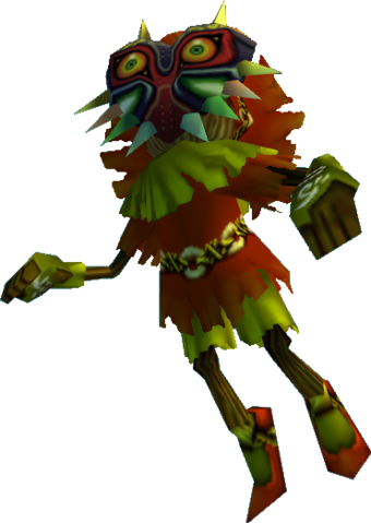 File:Skull Kid (Majora's Mask).png
