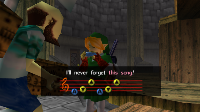 File:Song of Storms (Ocarina of Time).png