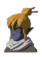File:Stealth mask.png