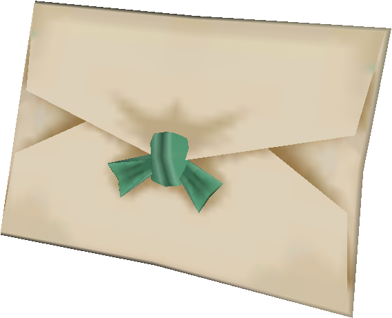 File:Cawlin's Letter.png