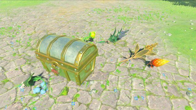 File:Amiibo Toon Zelda function.jpg