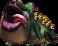 Deku Toad.png